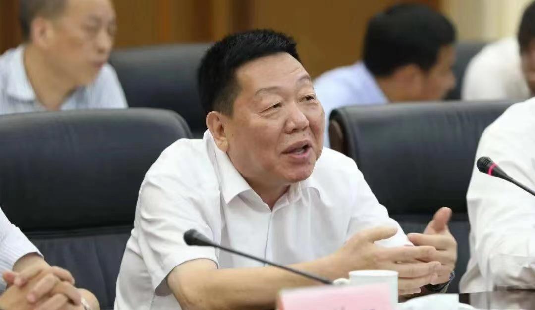 """习近平主席在2021年博鳌亚洲论坛年会发言引热议——泰国温州商会副会长姜达发表命题为""""和而不同,美美与共"""""""
